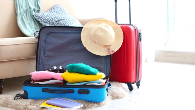 Nederlanders hebben steeds minder vertrouwen in vakantievouchers