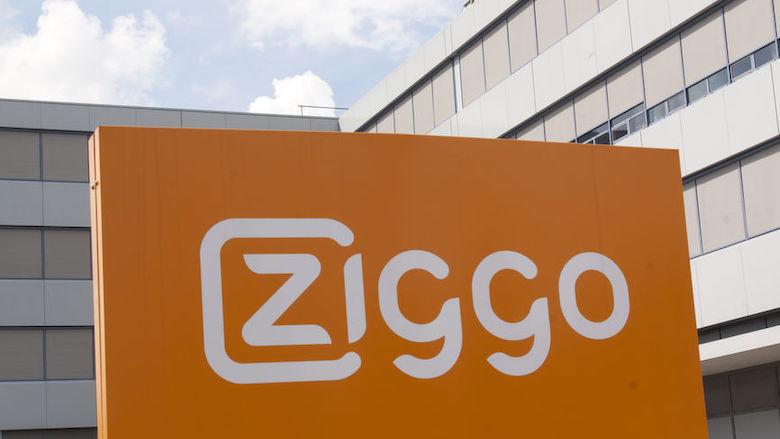 Verbindingsproblemen Ziggo? Dit moet je weten
