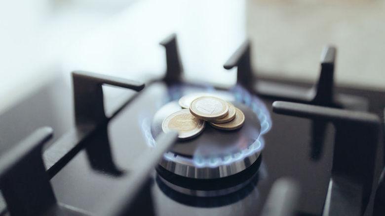 Piekt je energiefactuur volgend jaar?