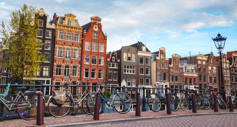 Gemeente Amsterdam scherpt woonregels aan, boetes fors verhoogd