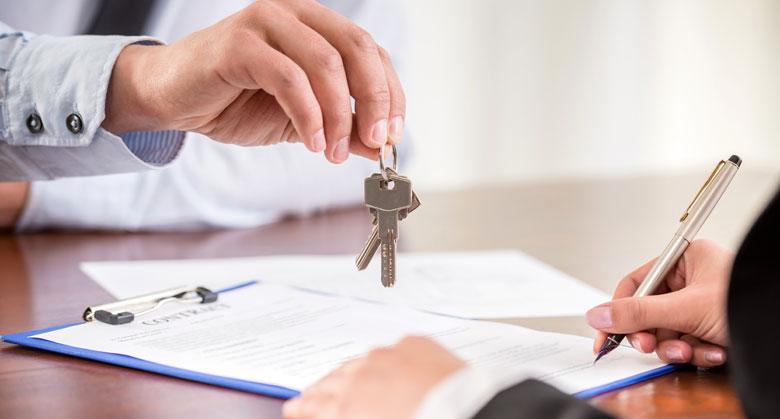 Tweeverdieners en mensen met studieschuld krijgen meer hypotheekruimte