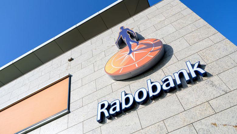 Rabobank brengt negatieve rente in rekening bij meer vermogende spaarders