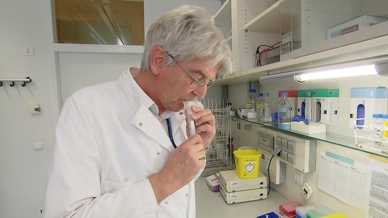 Zijn commerciële DNA-testen betrouwbaar?