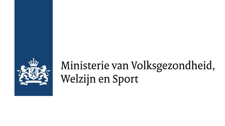Medicijnverspilling - Reactie Ministerie van Volksgezondheid, Welzijn en Sport