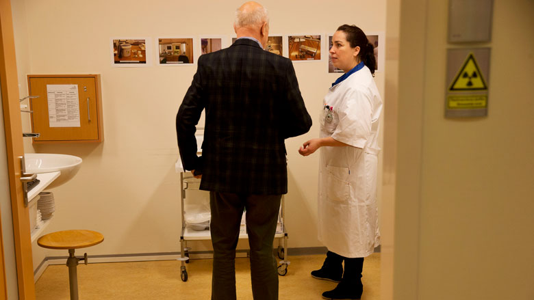 'Nazorg bij kanker schiet vaak tekort, kosten ook niet altijd vergoed'