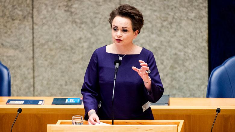 Akkoord bereikt over hulp gemeenten voor gedupeerden toeslagenaffaire
