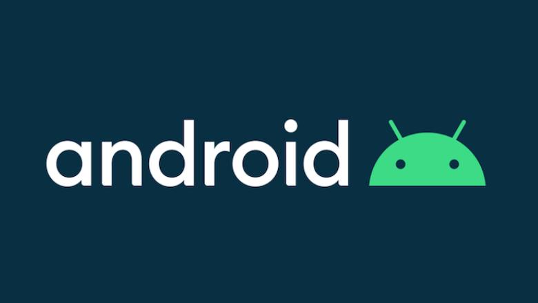 Android 11: wat zijn de nieuwe functies?