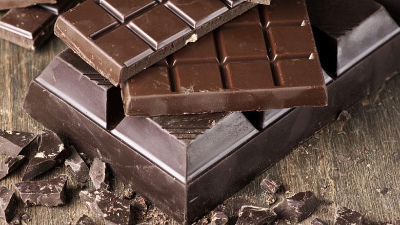 'Nog altijd armoede, kinderarbeid en ontbossing in de chocolade-industrie'