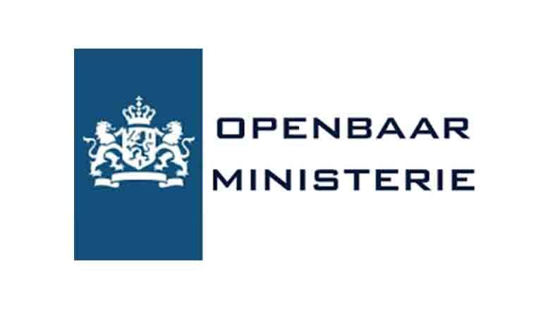 Commerciële DNA-testen – Reactie Openbaar Ministerie