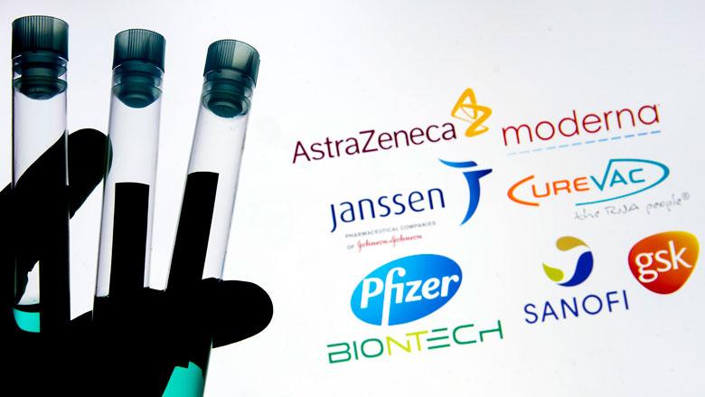 'ICT-systemen GGD niet op orde: dit jaar nog geen coronavaccinaties'
