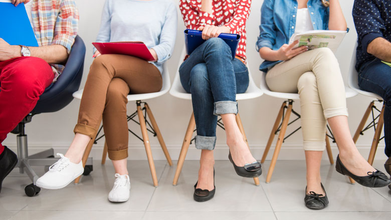 Recordaantal Nederlanders verliest baan door coronacrisis