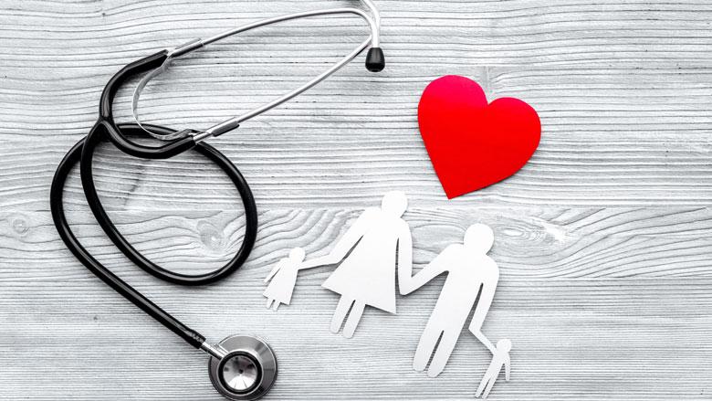 Overstappen van zorgverzekeraar? Lees deze tips!