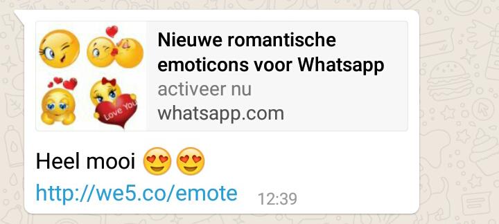 Emoticons uitleg whatsapp ⛹ Activities