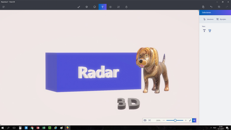 Paint 3D (3)