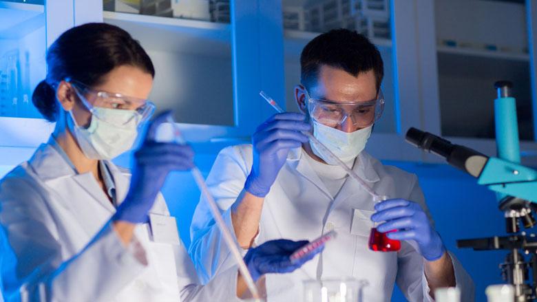 Geld voor extra check biologische medicijnen
