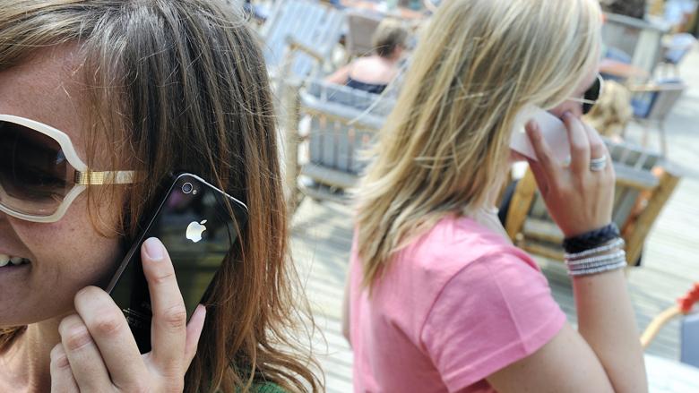 Zaterdag in Radar Radio: Youfone brengt onterecht EU-bundel in rekening