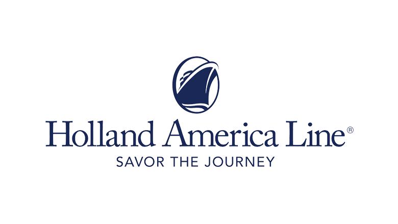Roamingkosten op cruiseschip: reactie Holland America Line