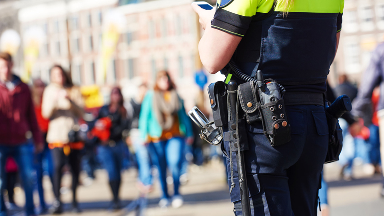 Politie sluit dit jaar al 160 malafide webwinkels