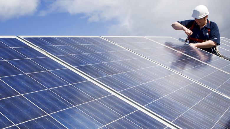 Zo doe je dat: bespaar honderden euro's op je energierekening