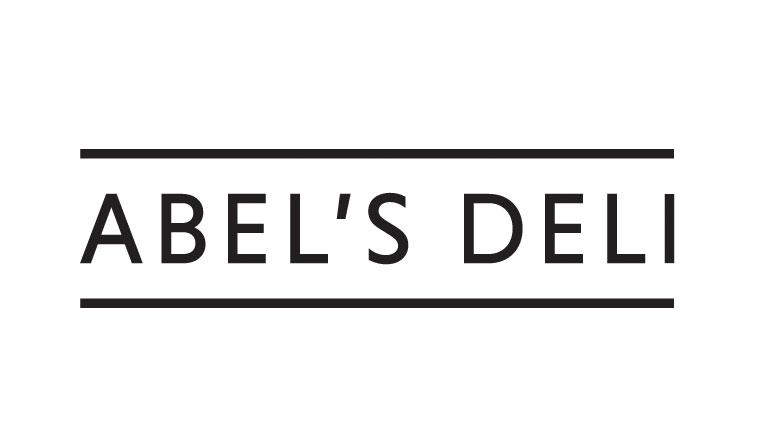 Maaltijd Abel's Deli teruggeroepen om verkeerd etiket
