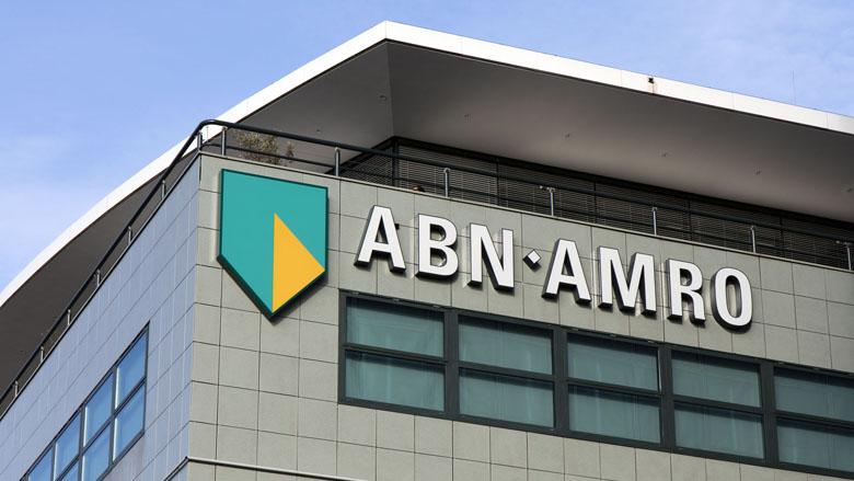 Te hoge boeterente - reactie ABN AMRO