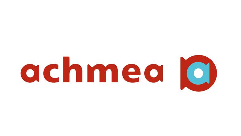 Reactie: Achmea