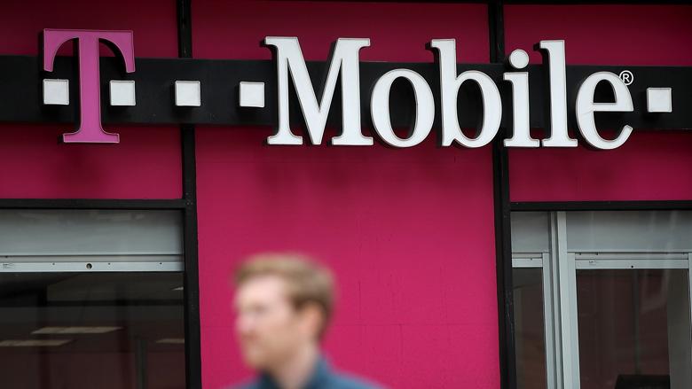 ACM gaat gratis muziekstreamen van T-Mobile opnieuw onderzoeken