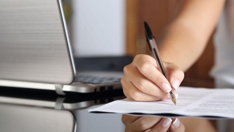 'Veel meer papierwerk jeugdzorg'