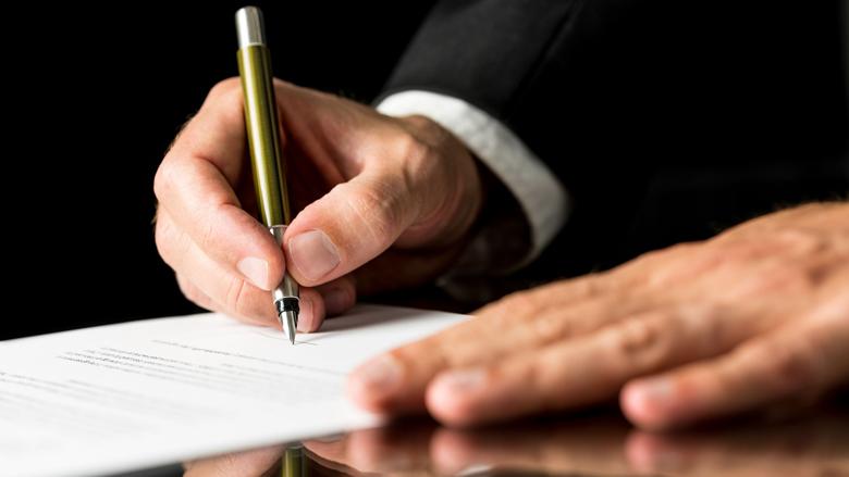 Sociale advocaten moeten praktijk opdoeken