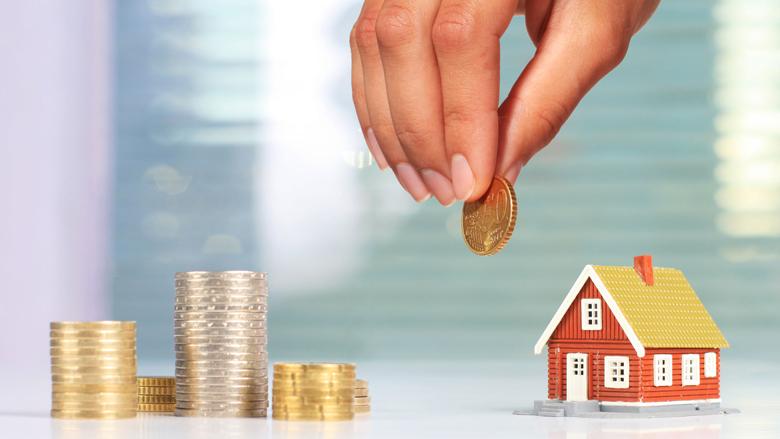 Doe-het-zelf-hypotheek: een goed idee?