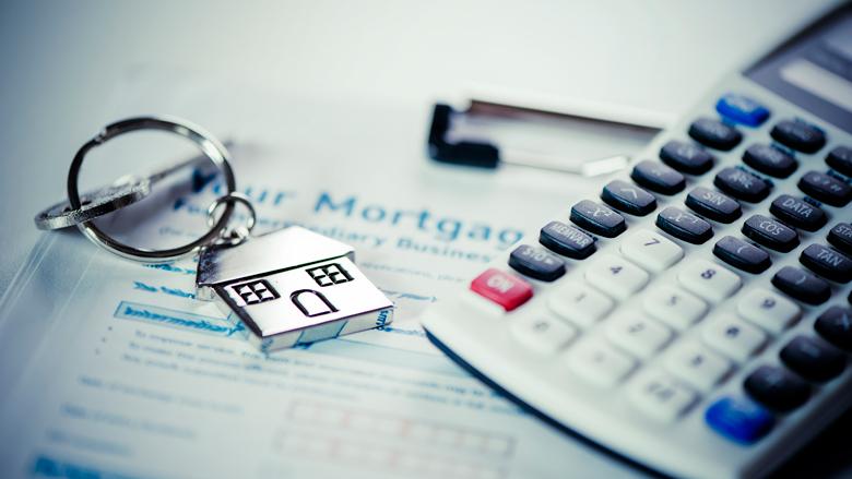 Kun je je aflossingsvrije hypotheek blijven betalen?