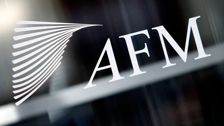 AFM: 'Pas op met obligaties van het Nederlands Innovatiefonds'