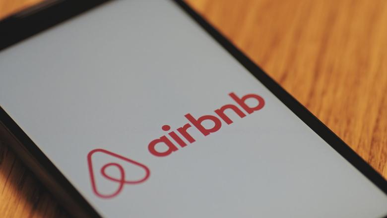 Utrecht legt Airbnb aan banden