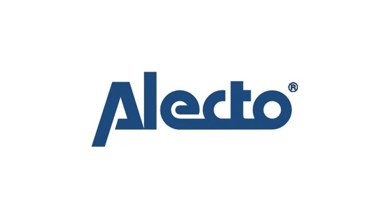 Test Babyfoons Met Camera Reactie Alecto Radar Het