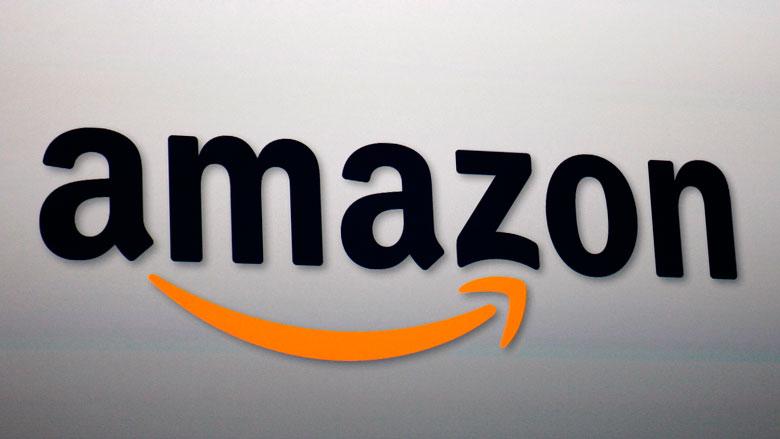 Amazon Prime nu ook beschikbaar in Nederland