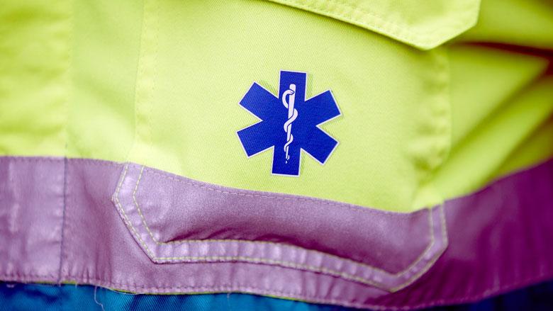 'Ambulances vaak te laat door tekort aan geld en personeel'