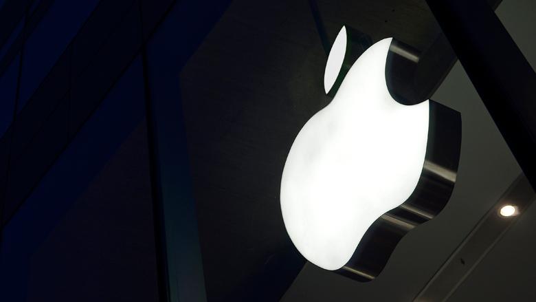 Apple brengt fixes uit voor gaten in chip-beveiliging