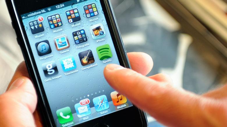 Apple komt met updates tegen beveiligingslek Meltdown