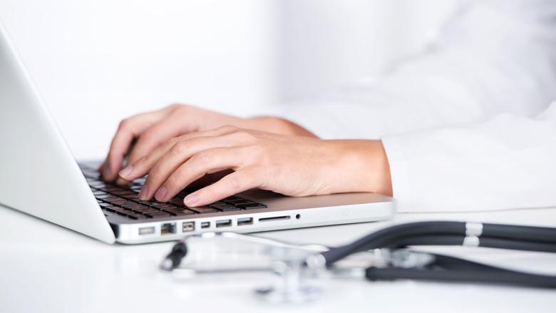 Medische gegevens intensiever gedeeld
