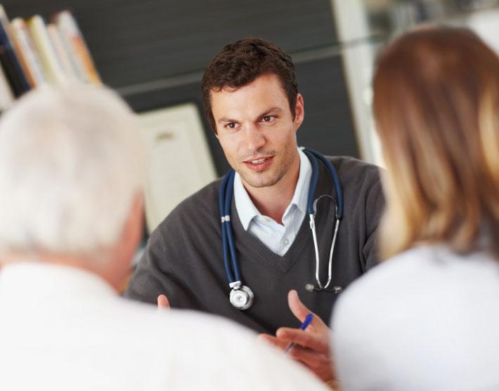 GGD Amsterdam test snelle hiv-diagnose