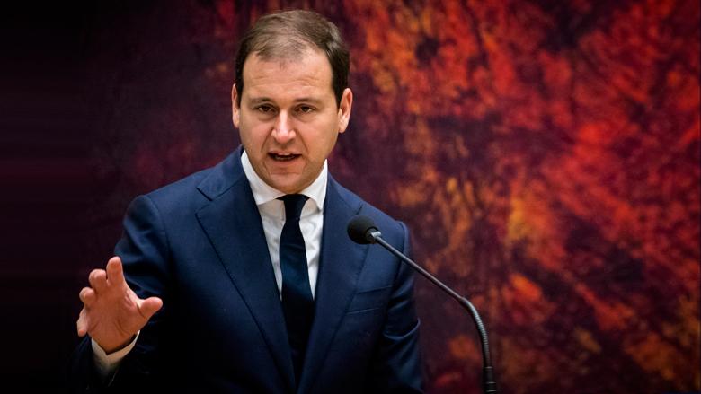 Asscher: 'Onvoorwaardelijk basisinkomen niet realistisch'