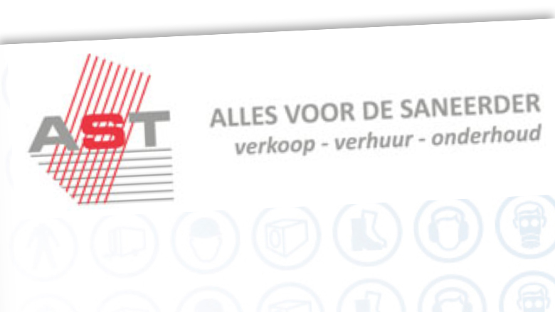 MiniContainment asbestverwijdering veilig? - reactie AST Holland