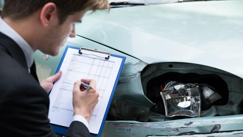 Maastricht duurste stad voor autoverzekering