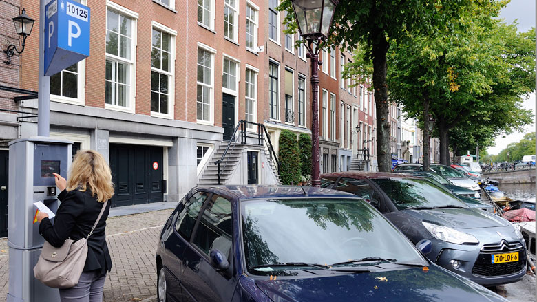 Autoverzekering Honderden Euro S Duurder Op Basis Van Postcode