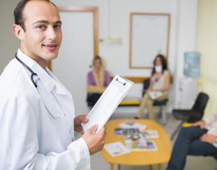 Experiment gratis hiv-test uitgebreid