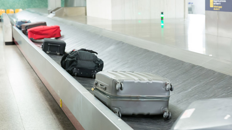 Bezorgdheid in Europa door verbod op laptops in handbagage VS