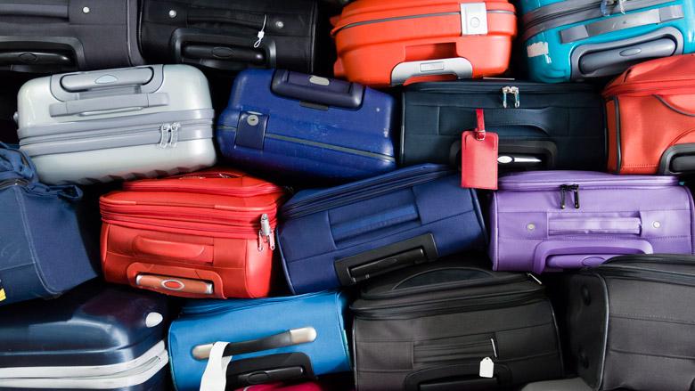 'Laptopverbod in handbagage kan passagiers veel geld kosten'