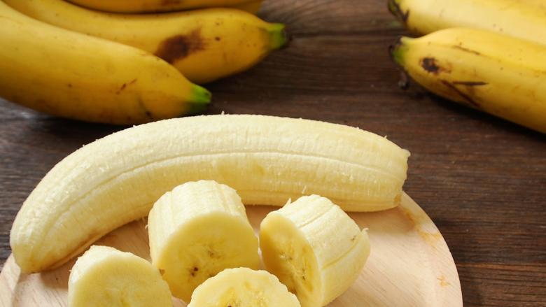Nieuwe stap in ontwikkeling duurzame banaan