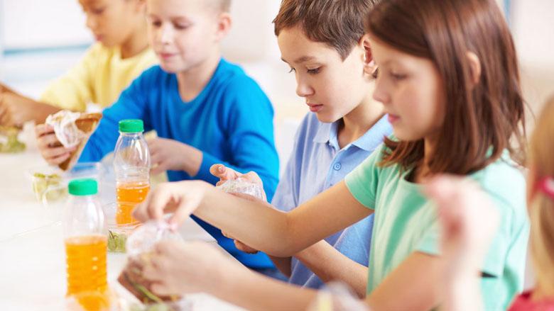 Speciale leraren moeten scholen gezond maken