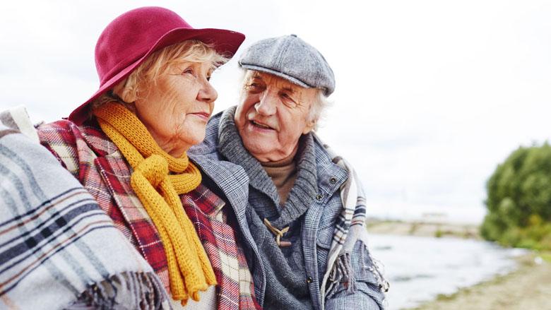 Kabinet kijkt naar opvangen pensioenkorting